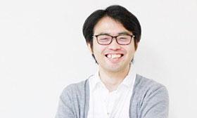 佐藤宏樹さん - がようしラボ「ワークショップという仕事」交流会を開催